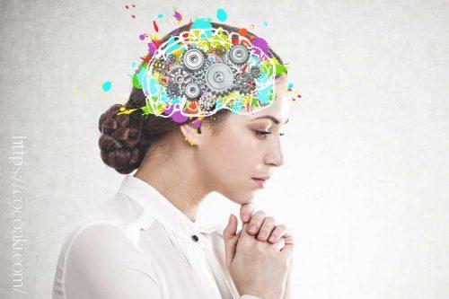 【ダイエットに失敗するのは脳が原因だった?】今や本でもオーディオブックにもなっている脳とダイエットの関係