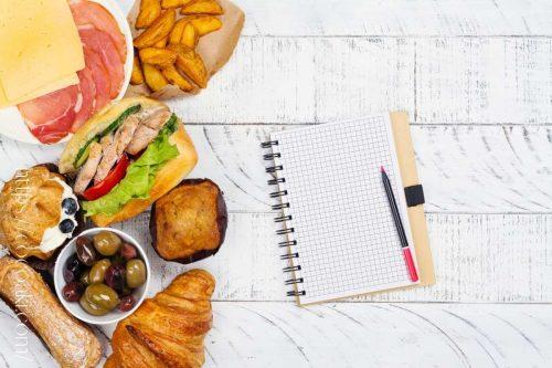 【脳科学ダイエットのやり方とは?】意味がわかれば方法もわかる!!そんなデブ脳をだまして脳科学ダイエット!