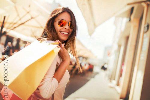 【キロオトシはどこで買える?】ロフトなどでは売ってない?楽天やメルカリ、大型通販は注意して!!
