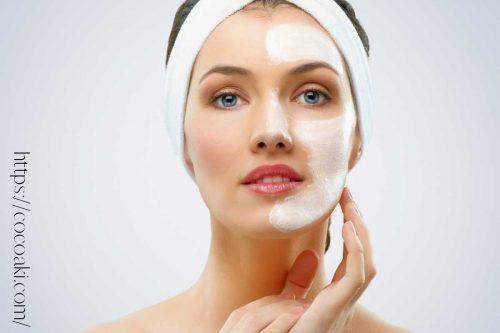 【パルクレールクリーミュの洗顔は毛穴に効果があり?!】まとめ