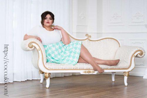 40代で太る女性の共通点 どんどん太る7つ理由 共通点があるから生まれる、中年太りという言葉